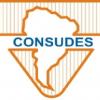 logo_consudes